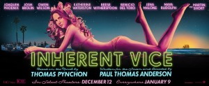 inherent_vice_ver2_xxlg