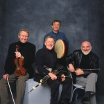 band-the-chieftains-1-mask9