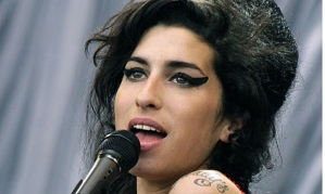 Amy-Winehouse-011