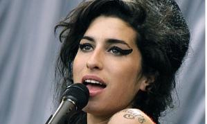 Amy-Winehouse-011