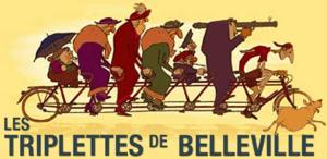 The_Triplets_of_Belleville