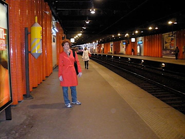 Paris '09_0121