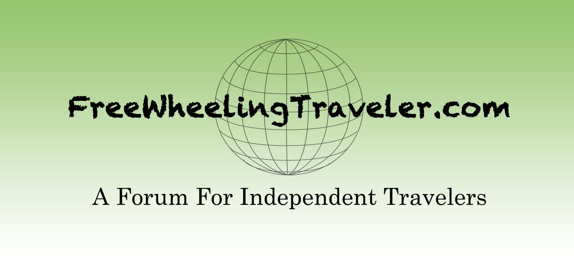 FreeWheeling logo copy 2