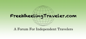 FreeWheeling logo copy 2